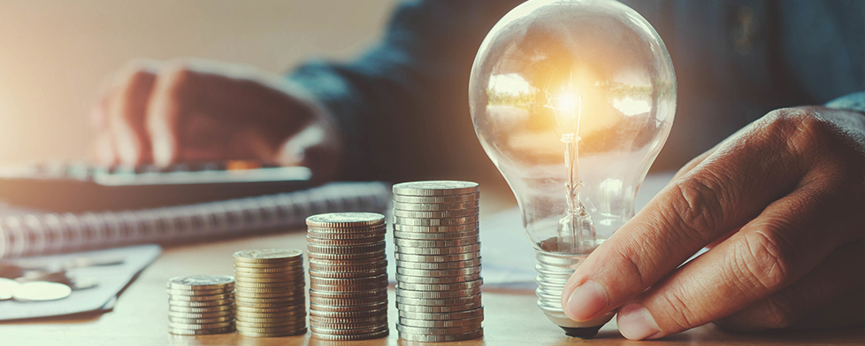 Erkennen markttauglicher Ideen